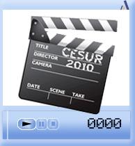 Ver vídeo presentación